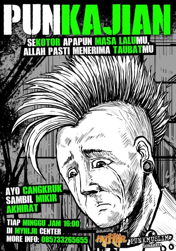 poster PUNKAJIAN_edit