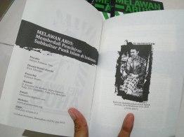 Buku Melawan Arus (membedah pemikiran punk islam) 02